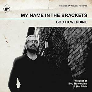 My_Name_in_the_Brackets